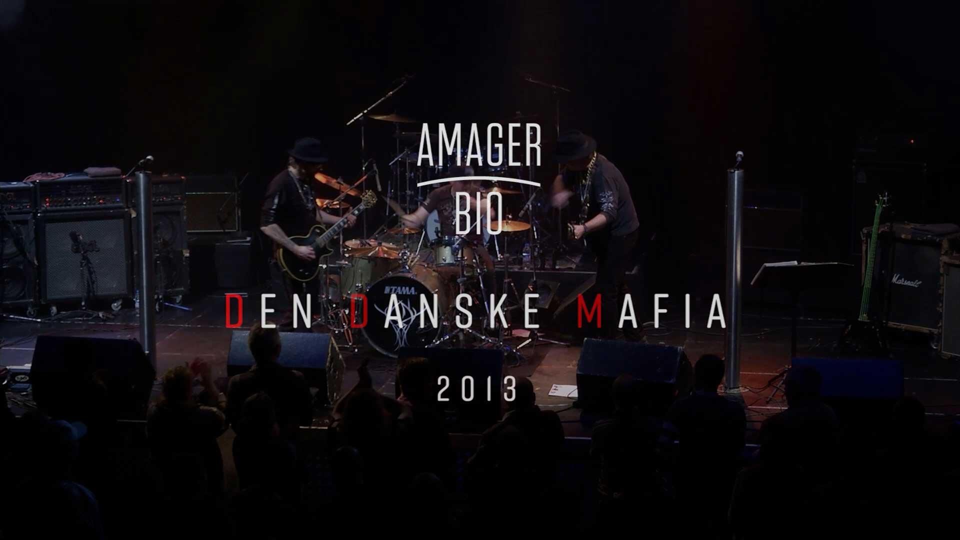 den-danske-mafia