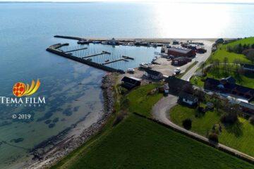 sillerslev-havn-mors