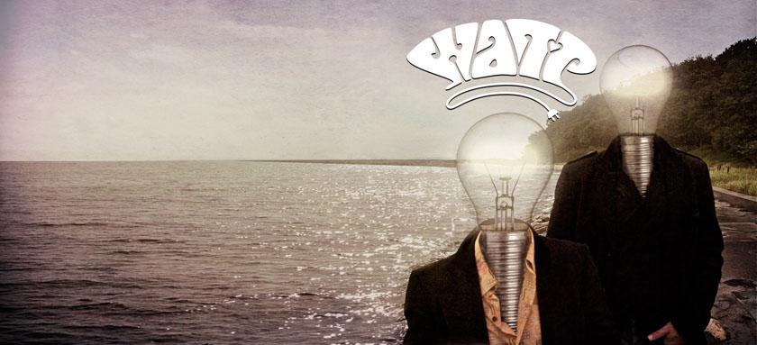 Watt, technicolor